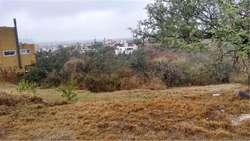 Cinco Lomas Lote / N 4000 - UD 110.000 - Terreno en Venta