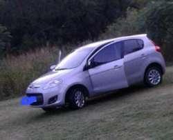 Fiat Palio 1.4 Igual a Ok