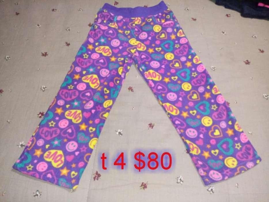 375a7ecc3 De ventas de ropas  Ropa y Calzado en Argentina
