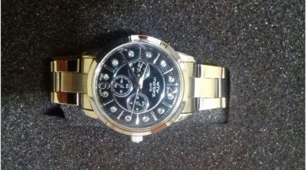 7de91f580327 Reloj para dama  Relojes - Joyas - Accesorios en Argentina
