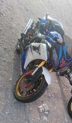 Moto Pistera
