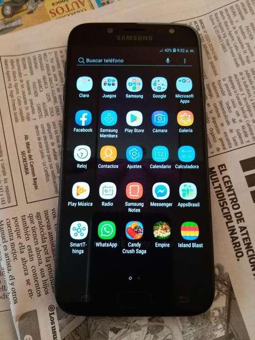 Samsung J7 Pro Todo Original