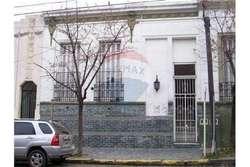 VENTA TERRENO EN PARQUE CHACABUCO