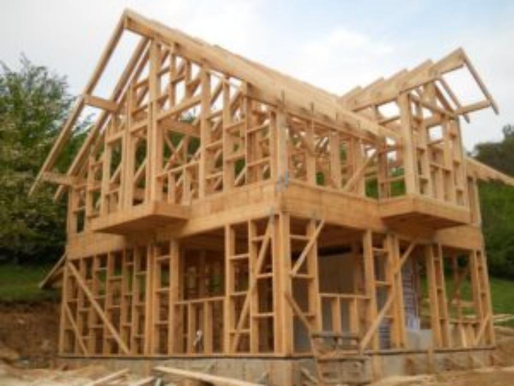 Casas Drywall