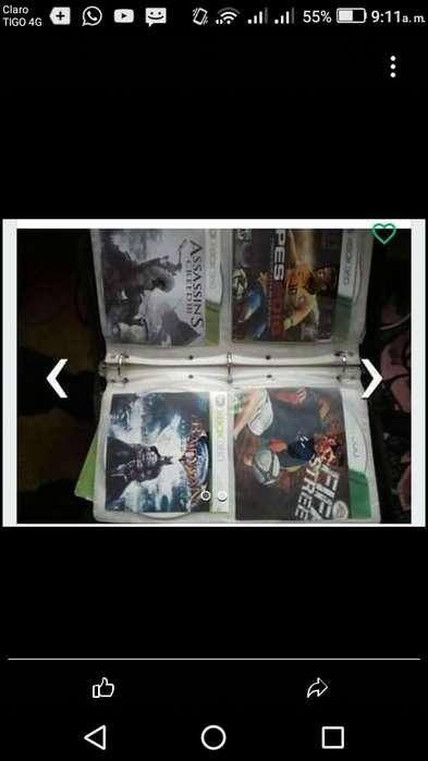 Xbox 360 Perfecto estadomas info escribir o llamar 3042071082