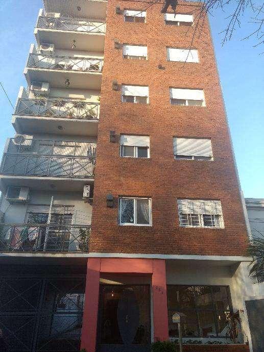 Monoambiente en venta en Quilmes Oeste Centro