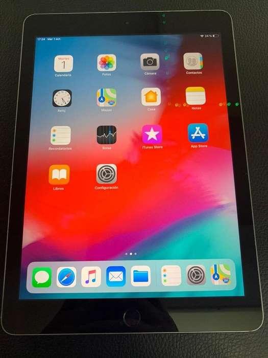 iPad 5Ta Generacion
