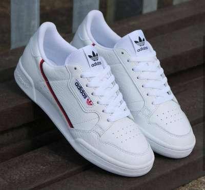 zapatos adidas unisex