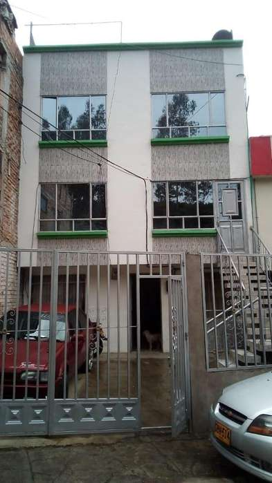 vendo <strong>apartamento</strong>s barrio la minga