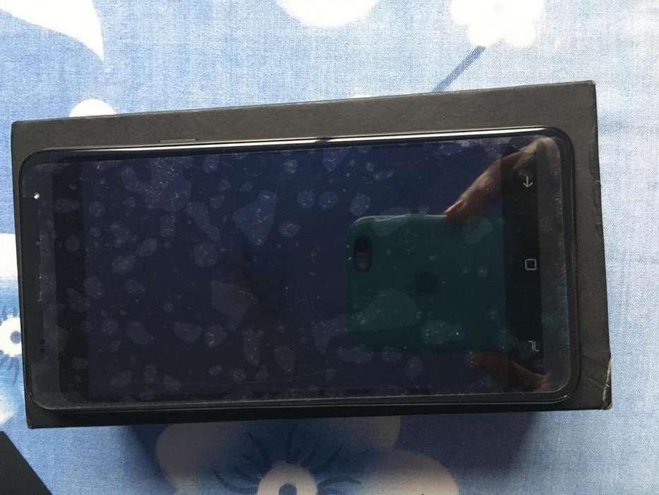 Celular Samsung 9 Mini