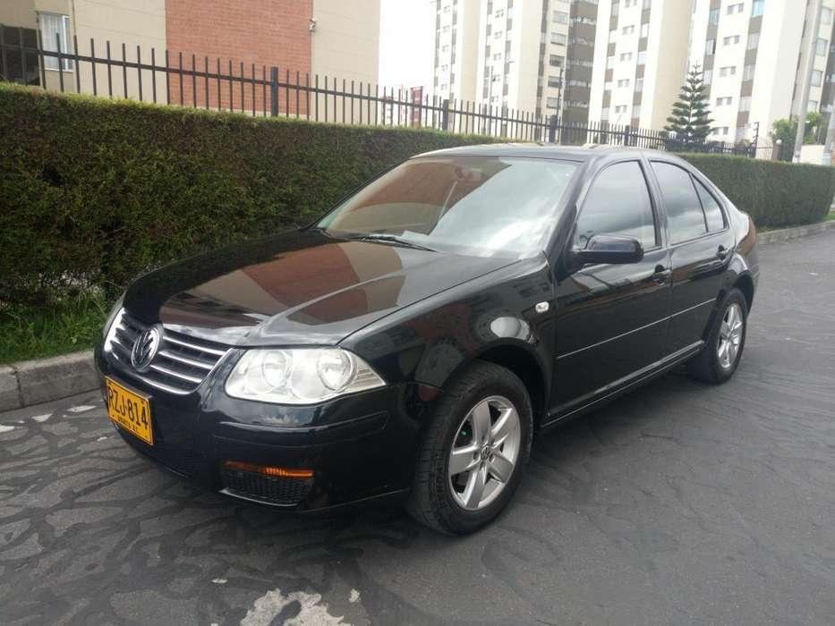 Volkswagen Jetta 2009 - 82000 km