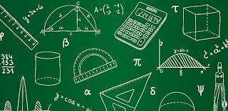 Turorias de Matemáticas
