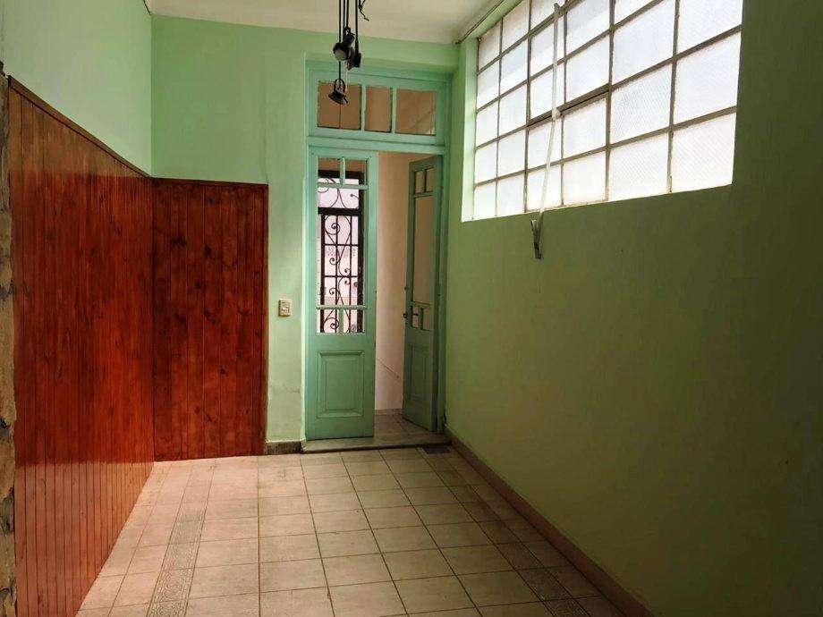 Casa en alquiler en Lujan Centro