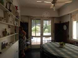 Venta Casa tipo Chalet con Jardín, Patio, Quincho, Pileta y Cochera