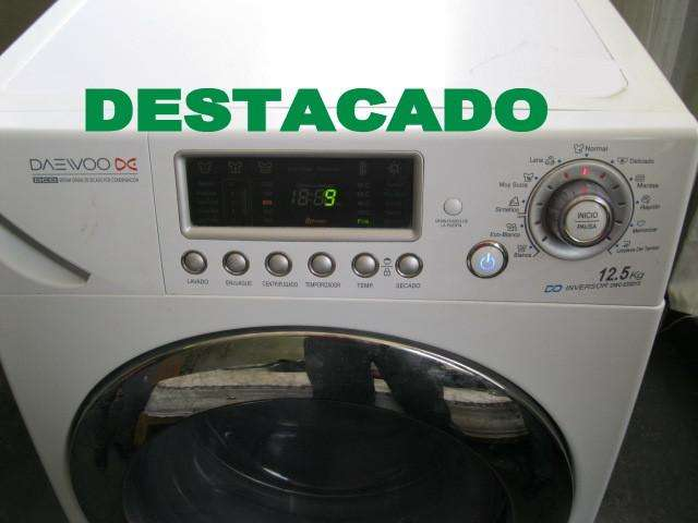 Técnico Electrónico Reparación LAVADORAS a domicilio 974381491 AREQUIPA Mantenimiento Arreglo. Acepto tarjetas
