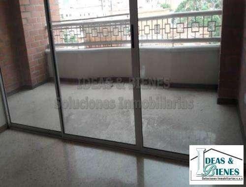 <strong>apartamento</strong> En Venta Medellín Sector Conquistadores: Código 805347