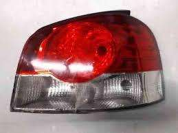 <strong>faros</strong> TRASEROS FIAT PALIO HLX ELX FULL