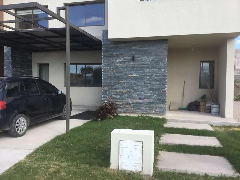 Casa en venta, Greenville 2, Greenville 2, O Higgins 6000