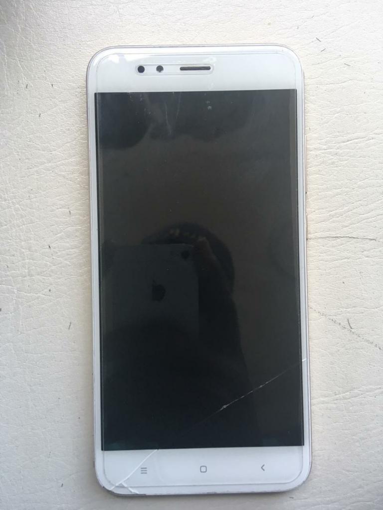 Xiaomi Mi A1 de 64gb) (4gb de Ram