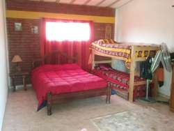 Casa en Cabalango para 10 Personas