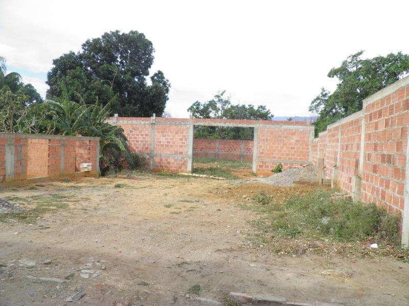 Lote En Venta En Cúcuta Villa Del Rosario Cod. VBTON22261