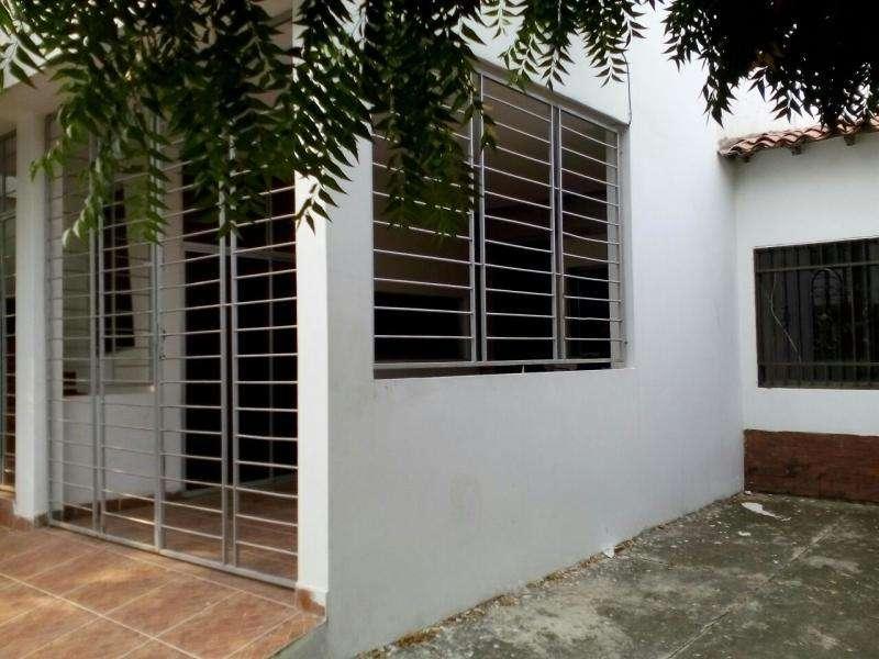 Casa-Local En Venta En Cúcuta Garcia Herreros Cod. VBPRV-100585