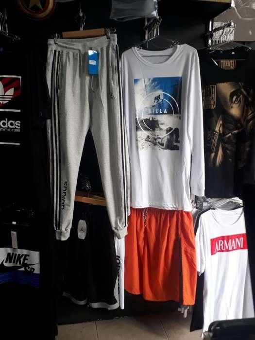 Camisetas 2xl 3xl 4xl