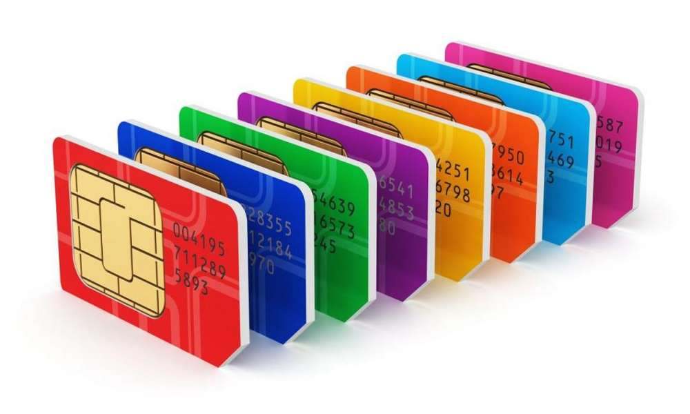 Venta de sim cards todos los operadores 800 cel 3132284708