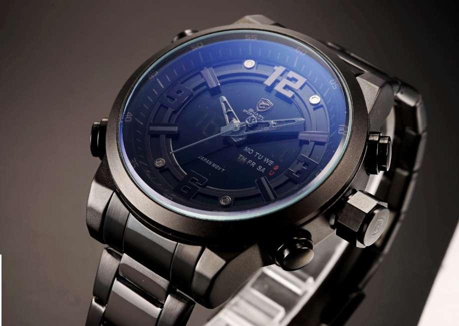 6242c22b9344 Disenos de pulseras Perú - Relojes - Joyas - Accesorios Perú - Moda ...