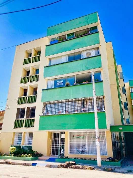 <strong>apartamento</strong> en Venta - Santa Marta