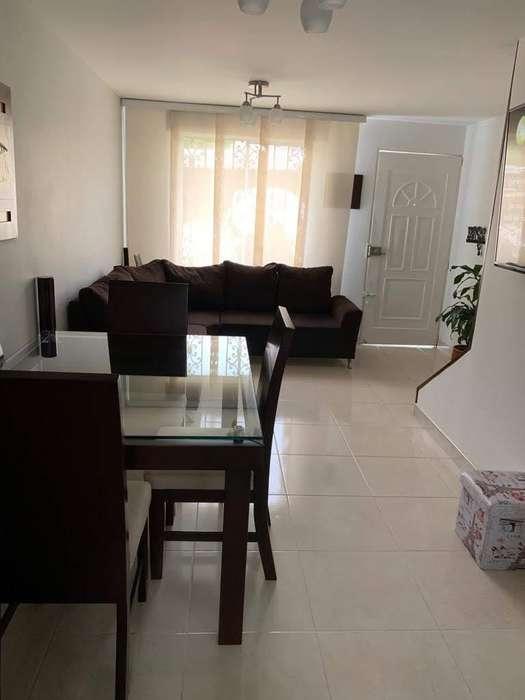 Casa duplex en cuba - wasi_1523825