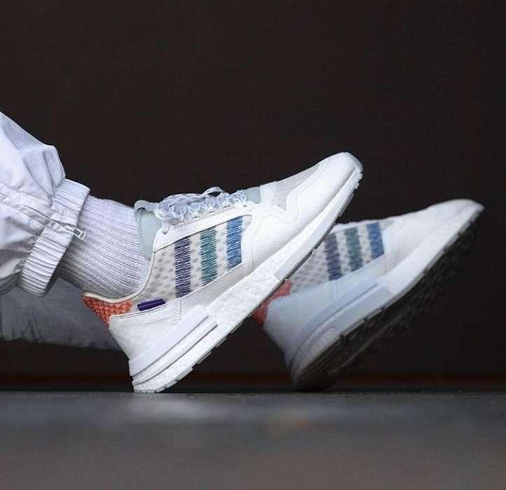 Adidas C.98