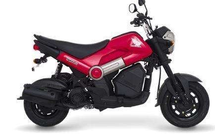 <strong>honda</strong> NAVI 110CC 2020 0KM