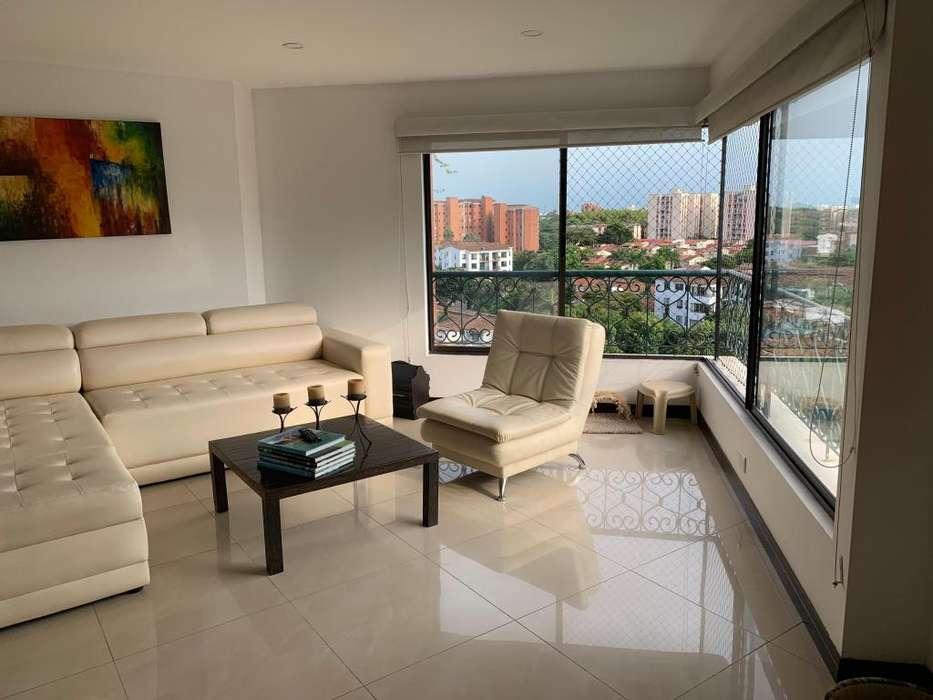 Venta Apartamento B/ Quintas de Don Simon