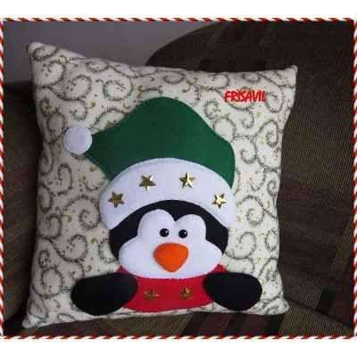 venta de adornos navideños