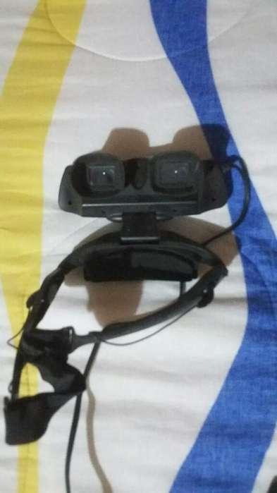 Gafas Hm Desing