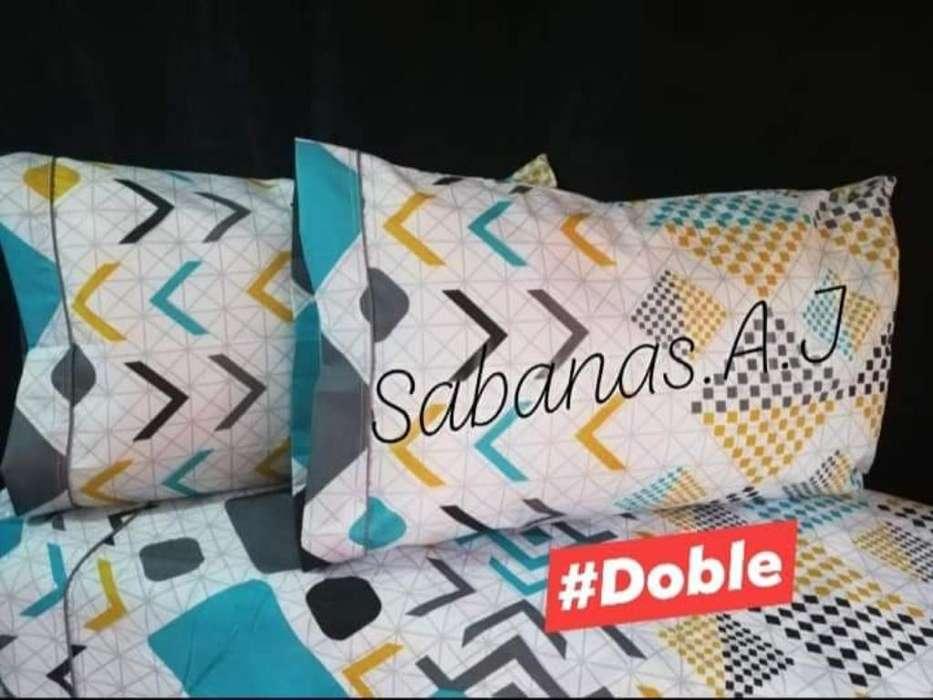 <strong>sabanas</strong>