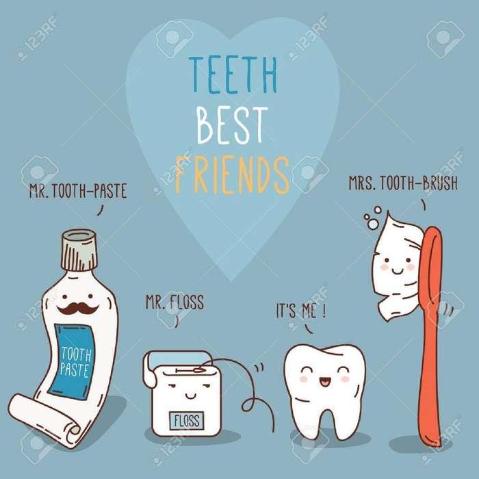 Alquilo Consultorio Odontológico