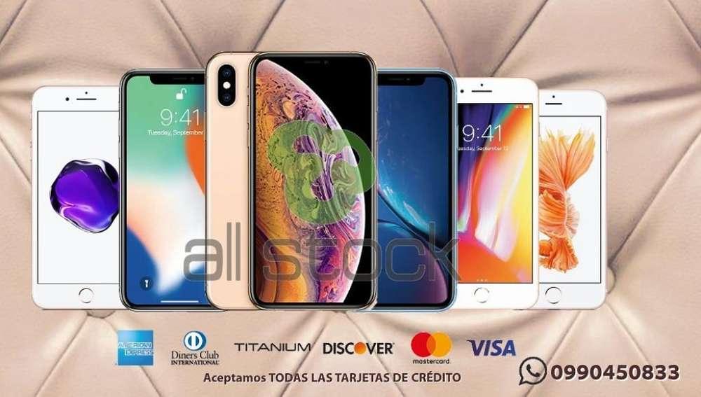 iPhone 6s 7 7 8 8 X Xr Xs Xs Max