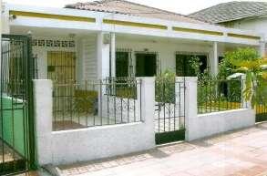 Remate Colombia - Apartamentos - Casas - VENTA Colombia