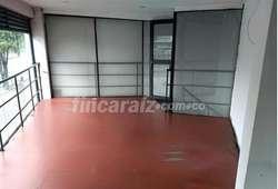 Vendo oficia en Gaitan 300 mts  - wasi_1225559