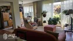 San Isidro – Hermosa Casa Excelente Ubicación en Venta