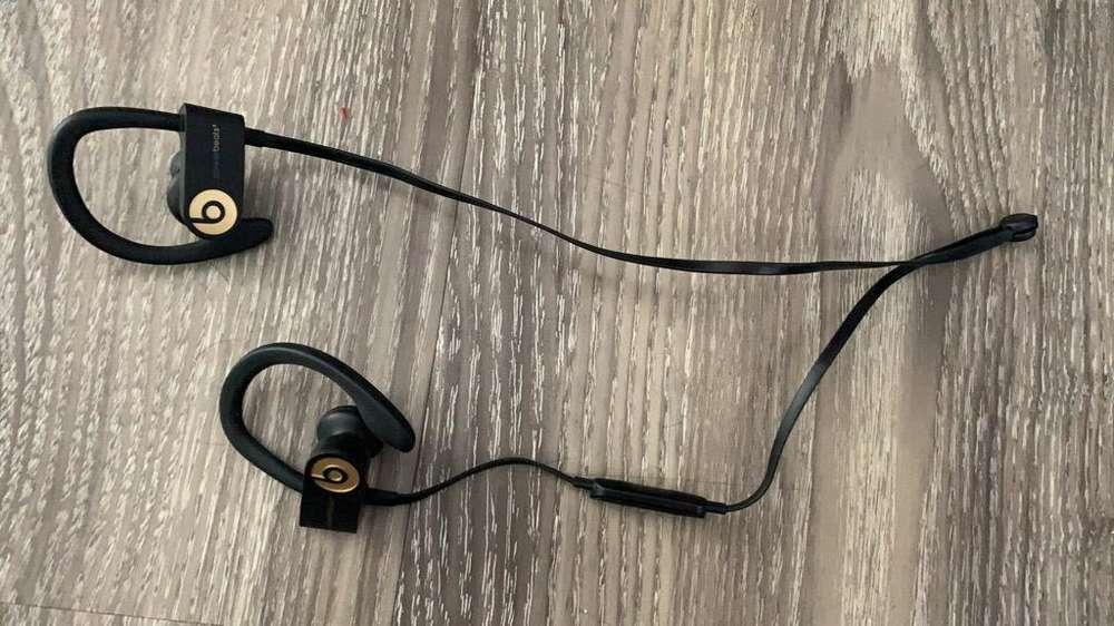 Audifonos Wireless Beats Pro