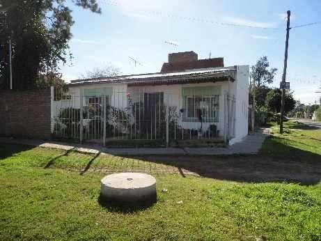 Departamento Tipo Casa en alquiler en Paso del Rey Norte