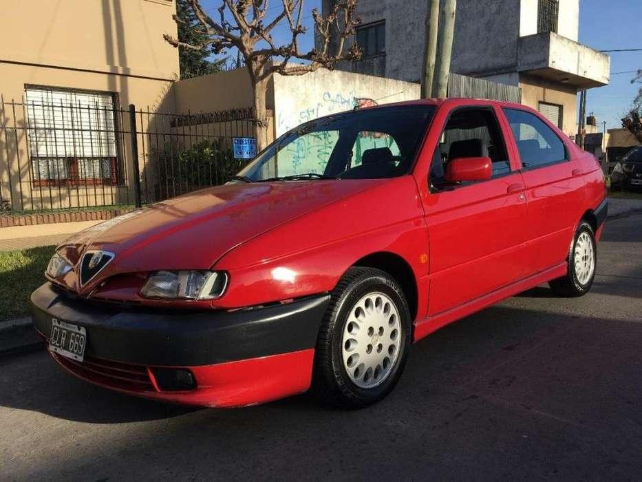 Alfa Romeo 146 1998 - 151340 km