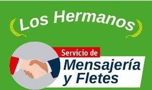 Mensajeria Moto Mercado Envíos Flex Entregas En Menos D 1 Hr