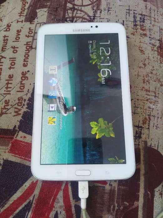 Tab 3 Samsung