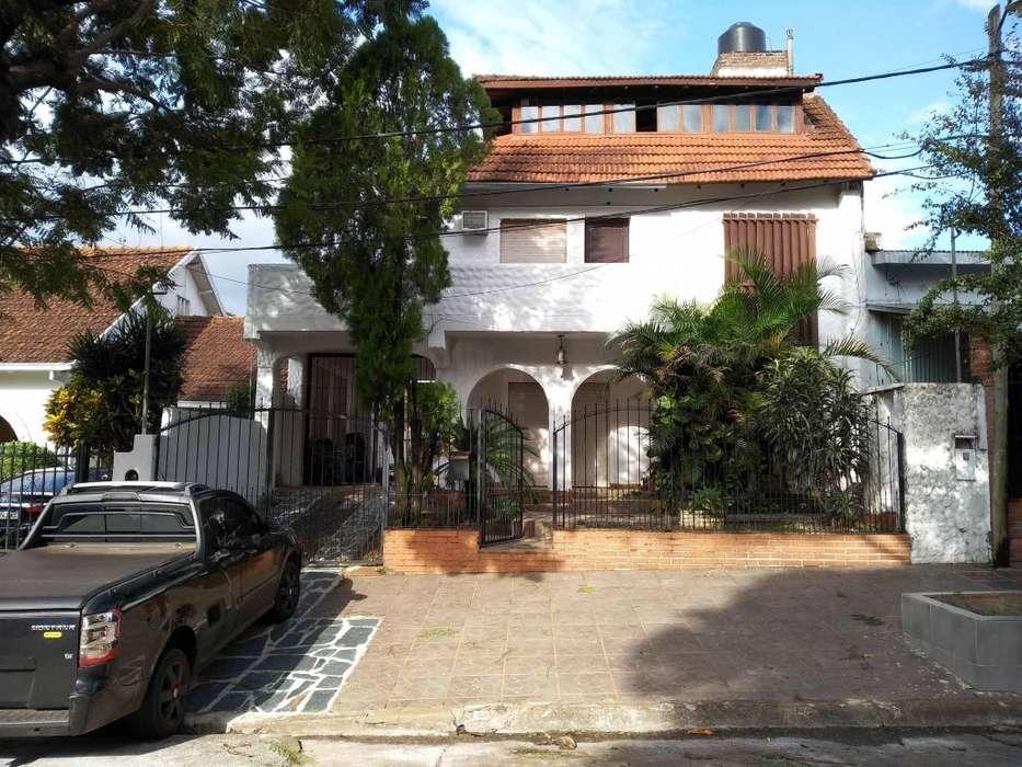 Dueño Alquila Casa en Aguacates! Inmejorable zona