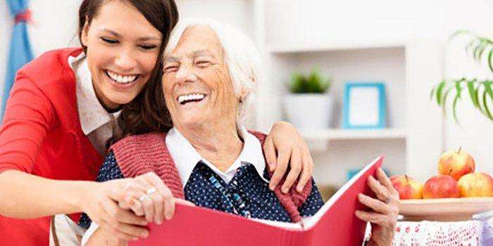 3223681327 Enfermeras nineras y cuidadoras para tus bbs o ninos y adulto mayor