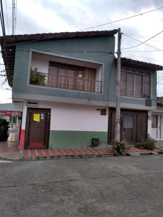Casa en Adalucía-Valle